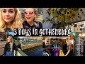 Download Video Download 3 DAYS IN GOTHENBURG FOR MY 21ST BIRTHDAY 3GP MP4 FLV