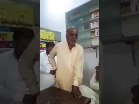 Xxx Mp4 Docter Ne Budhe Ki Gand Phardi 3gp Sex