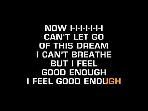 Download lagu evanescence good enough mp3