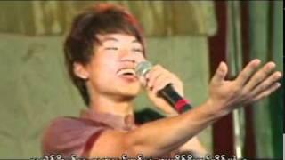 karen song- shane