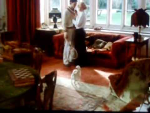 Puppy Crush Easy Virtue Clip