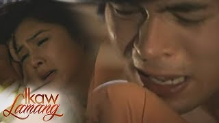 IKAW LAMANG Episode: Broken Marriage