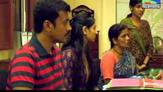Panchhi's Mother And NGO Workers Succeed In Finding Panchhi - Episode 139 - 5th August 2012