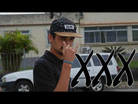 Xxx Mp4 Lucas Ferreira XXX FREE STEP 2k17 3gp Sex