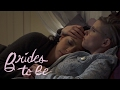 Download Video BRIDES TO BE (LGBT Full Movie) 3GP MP4 FLV