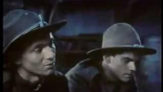 Movie Trailer - 1971 - Johnny Got His Gun