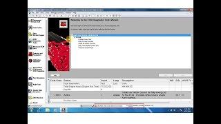 ADS013 Cummins insite 8.1.1.199 pro 500 times installation steps video