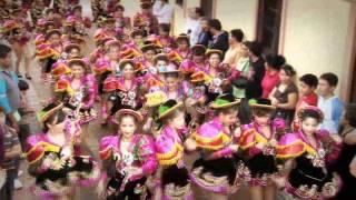 BONANZA BOLIVIA SIMONES CAPORAL 2012