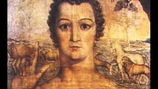 Загадки Библии История сотворения мираtorrents ru