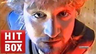 BRUCE & BONGO - Geil (OFFICIAL VIDEO) 'GEIL' Single (HITBOX)