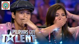 Pilipinas Got Talent Season 5: Episode 11 Preview