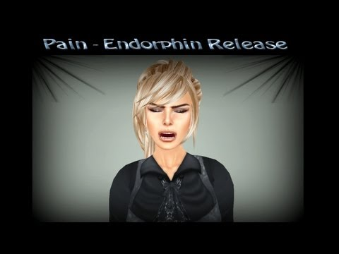 Extra Strong Pain Relief 1 Hour (Isochronic Tones) HD