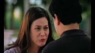 Astro Box Office Movies Tayangan Hebat July 2010 - Miss You Like Crazy