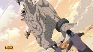 Naruto Shippuuden Episode 276 Reaction/Review - Gedo Orton