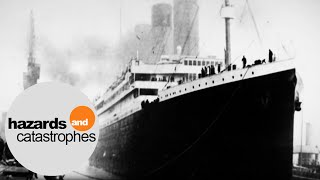 Saving the Titanic | Full Documentary
