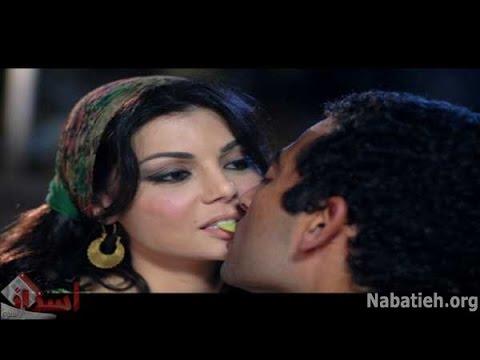 Xxx Mp4 شاهد أقوى 10 فيديوهات ساخنة لهيفاء وهبي ، فيديو رقم 3 سيصدمك Haifae Wehbi 3gp Sex