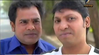 Bangla Natok 2016 Nogor Alo Part 07,   YouTube