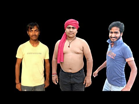 Xxx Mp4 Dance Vs Shayari Rasulpur Ke Ladko Ka Funny New Video 2018 3gp Sex
