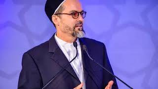 Poor Mans Book of Assistance 10 - Shaykh Hamza Yusuf