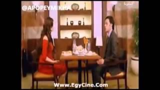 اغنية وائل جسار ما نسيتك ( من فيلم البيه رومنسي )