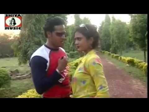 Ho Munda Song - Kolhan Kudi | Ho Munda Video Album : CHAIBASA KOLHAN KUDI