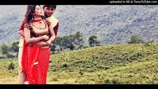 Shunno theke Ashe Prem (ছুয়ে দিলে মন)