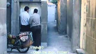 The Circle (3/6) (Persian with English subs)