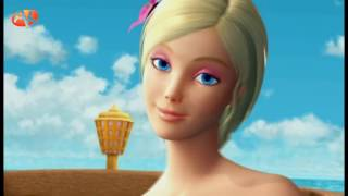 Jeena Sikha Diya Ft. Barbie