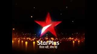 Star Plus Channel