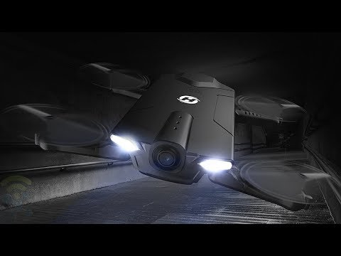 Xxx Mp4 Top 5 Best Drones You Should Have UNDER 100 Drone With Camera 3gp Sex