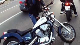 Motorcycle Crash,Motorcycle Crashes, Motorcycle accidents Compilation 2015 Part 38