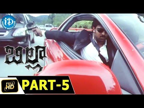 Xxx Mp4 Billa Full Movie Part 5 Prabhas Anushka Namitha Meher Ramesh Mani Sharma 3gp Sex