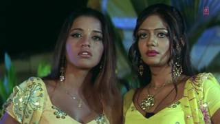 KHATAILAL MITHAILAL [ Full Length Bhojpuri Video Songs Jukebox ] | T - SERIES HAMAARBHOJPURI |