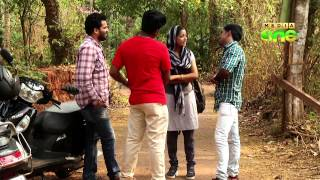 M80 Moosa | നട്ടെല്ലുള്ള പെണ്ണ്ങ്ങളെ കണ്ടുക്കോ  , Episode 28