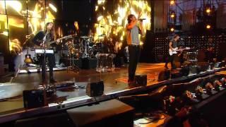 Imagine Dragons - Gold (Live at Farm Aid 30)