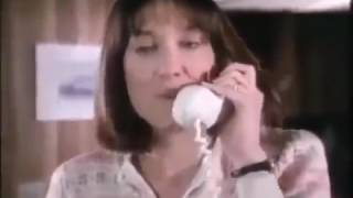 Best Lifetime Movies - Deadly Deception 1987 - Romantic Comedy Movies Full Length English