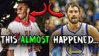 5 NBA