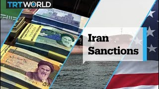 Will the US sanctions on Iran affect its cooperation with Turkey in Syria?  we ask the experts