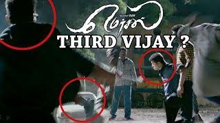 Mersal Teaser Fight Breakdown | Third Vijay Confirmed? | TK420
