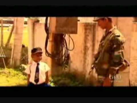 Xxx Mp4 Tamil Brothers In Sri Lanka 3gp Sex