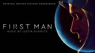 """""""Sextant (from First Man)"""" by Justin Hurwitz"""