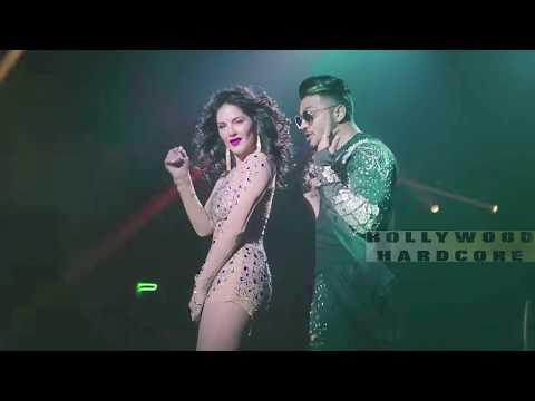 Xxx Mp4 Sunny Leone का गरम वीडियो आया सामने जमकर लगाए धूमने Loca Coca गाने पर 3gp Sex