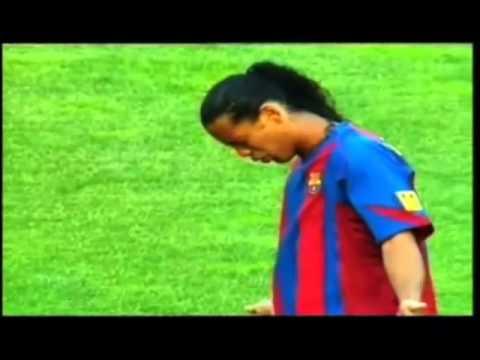 Xxx Mp4 Ronaldinho Vs Cristiano Ronaldo HD 3gp Sex
