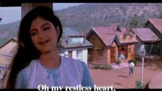'Pehla Nasha' (Movie: JO JEETA WOHI SIKANDAR- 1992) With English Subtitle