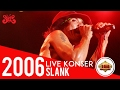 Download Video Download Slank - Di Rumahku  (Live Konser Situbondo 25 November 2006) 3GP MP4 FLV