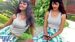 गोरिया हमरा पे लाइन मारS तिया - Suhagrat - Sandeep Suhana - Bhojpuri Hot Songs 2016 new