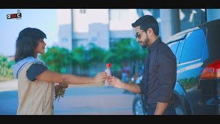 Bangla New Music Video । Tumi Ese ( তুমি এসে ) । Z Rakib & Mita Mallik । GMC Sohan । GMC Center । 4k