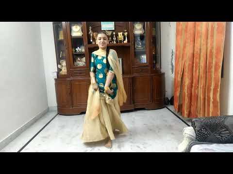 Xxx Mp4 Laung Laachi Dance Performance Laung Laachi Kaur Jaskirat 3gp Sex
