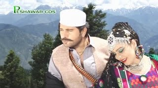 Khandani Badmash Song Hits 08 - Jahangir Khan,Arbaz Khan,Pashto HD Movie Song,With Hot Dance