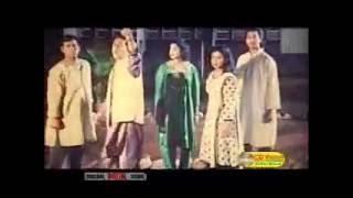 71 er ma jononi-Salman Shah II Hit song